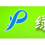 惠州市绿箔保温科技有限公司的形象照片