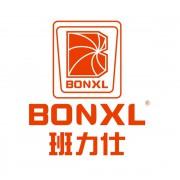 广州班力仕环保建筑材料有限公司的形象照片