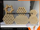 热风炉用硅砖/热风炉用硅砖厂家/热风炉用硅砖价格