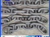 石油平台锚链-江苏奥海锚链专用研发生产