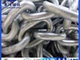 龙须链-江苏奥海锚链专用研发生产