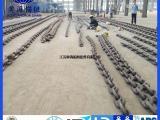 矿用链-江苏奥海锚链专用研发生产