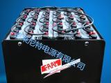 法阿姆蓄电池-意大利FAAM法阿姆(中国)营销中心