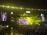 上海舞台灯光音响设备租赁公司
