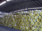 不燃的养殖大棚玻璃棉保温材料