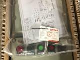 一控一电机防爆控制箱