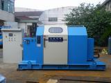 汉东电工机械HD-630高速旋臂式单绞机