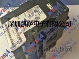 Airpax断路器203-11-1-61-103-1-1