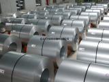 武钢冷轧无取向电工钢材质50WW470硅钢片