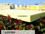 挤塑板xpsB1级 阻燃挤塑板生产厂家