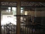 铝包木门窗——精冀诚门窗