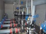 合肥格兰富水泵维修 合肥格兰富电机维修