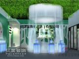 大连企业文化展厅设计专业公司|企业展厅策划方案