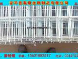 丝网厂家定做各种规格铁丝网钢筋网片现货