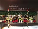 上海火线道具出租昆昆山穿越火线出租上海嘉年华游艺机出租