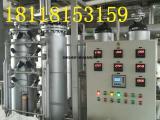 维修制氮机厂家