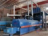 改性聚苯板真金板设备,超力机械,改性聚苯板真金板设备价格