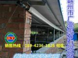 江西温室养殖猪场专用卷帘篷布、牛场帆布卷帘批发生产厂家