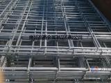 南昌钢筋焊接铁丝网