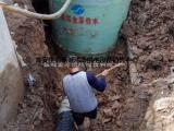 一体化预制泵站   质量佳价格低