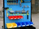 物料展示架/物料展示工具架/五金工具整理货架