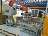 搬运机械手 非标自动化设备 非标机械手 国产出口码垛机