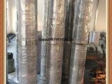 贵金属提成 催化剂载体 水净化处理 空气净化活性炭纤维毡