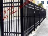 锌钢栅栏 广西锌钢围墙栅栏 南宁锌钢栅栏厂家