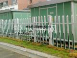 PVC护栏网,PVC花园围栏网,PVC电厂围栏网厂家