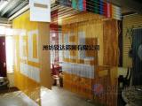 装饰网,金属装饰网,金属垂帘,金属网帘,螺旋金属网帘