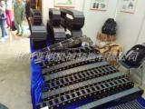 电缆保护链 油管保护链 气管保护链 塑料拖链 机床拖链