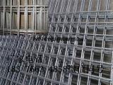广西钢筋网片厂家丨南宁钢筋网片厂家丨广西南宁钢筋网片批发