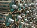 本公司长期大量供应电力绝缘子、电力金具、电线电缆