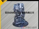 现货PC300-7原装全新液压泵总成708-2G-00024