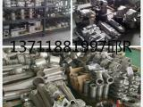 机器人本体铸件,东莞海智机器人公司