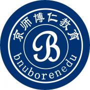 京师博仁(北京)科技发展股份公司的形象照片