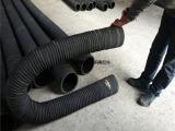 吸油管 钢丝缠绕 油田 油罐车专用