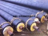 生产钢套钢保温钢管,汇众管道,主要生产钢套钢保温钢管厂家公司