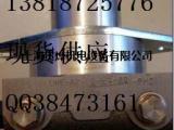 HP油泵UHE-A2-PZ-I-4-20-BH2