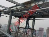 钢结构加固工程广州加固公司