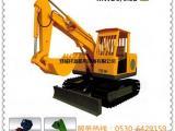电动挖掘机,矿用挖掘机,防爆挖掘机,竖井挖掘机