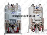 美国AirSep原装进口制氧主机