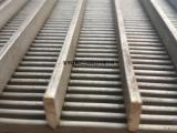 约翰逊网滤板 条缝筛板