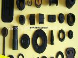 生产防滑橡胶垫 橡胶垫片 防滑垫 橡胶件厂家