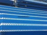 单峰防风抑尘网生产厂家施工安装抑尘网价格
