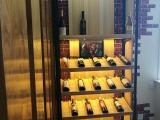 法国红酒 一手货源进口红酒代理 进口红酒货源供货商丹爵酒窖)