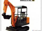 微型电动挖掘机,小型电动挖掘机,防爆电动挖掘机
