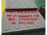 广州集装箱材料小顶板波纹板特殊定制顶板坑板