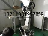 六轴工业机器人价格,多关节机器人配件,机器人铸造件