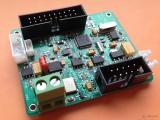 辉因科技电导检测模块 在线检测 电导率仪 高效液相 温度较正
